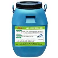 湖南湘潭AMP-100桥面防水材料厂家招商