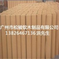 广州市松骏软木制品有限公司