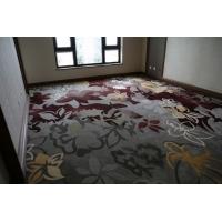 订制手工地毯