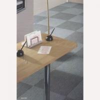 英国乐宝(FLOTEX)方块地毯-silica 系列