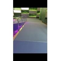 英国乐宝方块地毯效果图