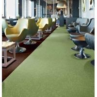 英国乐宝(FLOTEX)方块地毯-metro系列