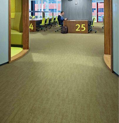 英国乐宝方块地毯-penang