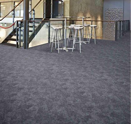 英国乐宝方块地毯-calgary
