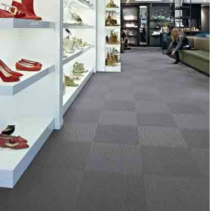 英国乐宝方块地毯-integrity