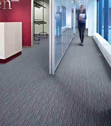 英国乐宝方块地毯-stratus