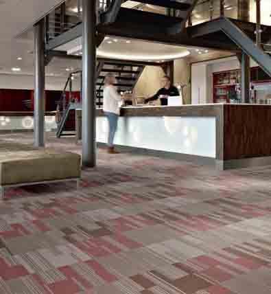 英国乐宝方块地毯-cirrus