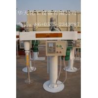 华天专供高档分散机/涂料分散机/乳胶漆分散机
