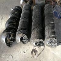 供应建筑机械绞龙叶片,工程机械螺旋叶片