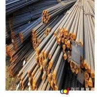 成都三峽貿易鋼材
