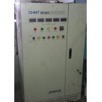 正泰稳压器印刷机专用稳压器