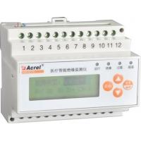 医疗IT隔离电源柜监测装置
