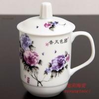 陶瓷茶杯,陶瓷茶杯价格