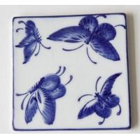 瓷板瓷片定制  瓷板瓷片订做  瓷板瓷片订制