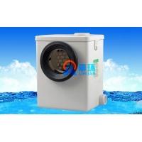 (丽环牌)污水提升器