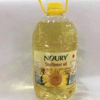 德国葵花籽油