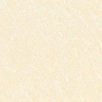 威廉顿温莎玉石WP16064
