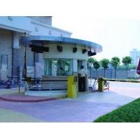佛山停车场管理系统 小区管理出入系统 智能停车场系统
