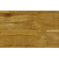浦丽华塑胶地板IW3309