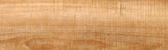 台湾普隆石塑地板