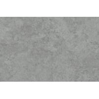凯普洛塑胶地板