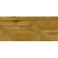 台湾浦丽华木纹地板