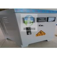半橋電磁加熱控制器