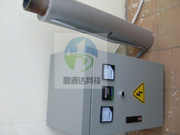 三十千瓦电磁感应加热器
