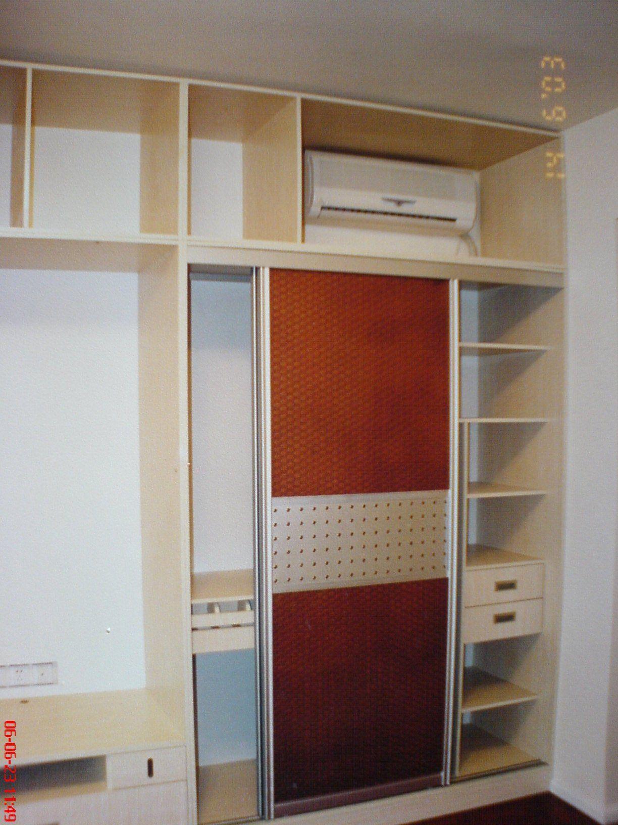 定制衣柜安装要另外收费吗 定制衣柜安装价格汇总