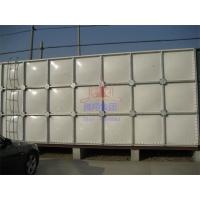玻璃鋼水箱 玻璃鋼消防水箱 玻璃鋼生活水箱