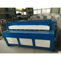 剪板机 电动剪板机 东莞电动剪板机3*2500 惠州电动剪