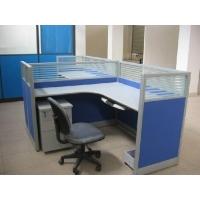 天興達辦公家具辦公屏風桌椅