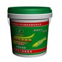 水泥砂浆添加剂