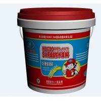 SV丙烯酸高弹性防水涂料