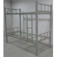 东莞铁床 儿童铁床 上下铺铁床 双层铁床 单层铁床