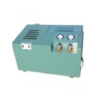 快速冷媒回收机,制冷剂回收加注机