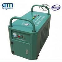 R22/R404/R407/R134/R410制冷剂加注回收
