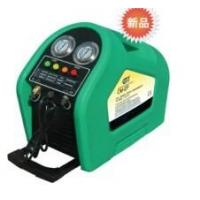 R32冷媒回收机/R290制冷剂回收机