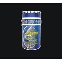 金刚罩环保墙面漆-外墙乳胶漆8500#系列产品
