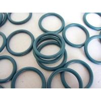 全氟橡胶 (FFKM)O型密封圈
