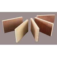 鑫镁生产各种防火板,耐火达国家A1级标准