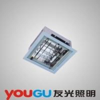 GMZH2202高效节能专业油站灯