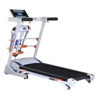 供应启迈斯跑步机智能跑步机CS-H001