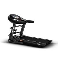 供应启迈斯跑步机智能跑步机t600