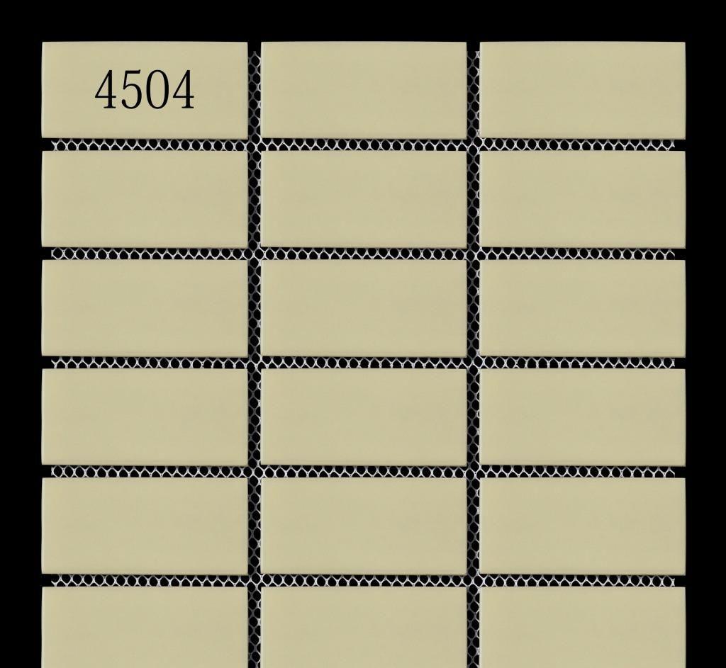 纸皮砖产品图片,纸皮砖产品相册 - 汉西炫陶陶瓷 - 九正建材网
