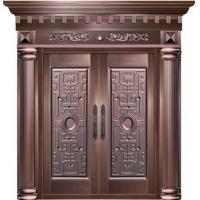 威泽利电梯套口线电梯铜装饰