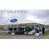 深圳活动帐篷