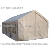 施工帐篷,工程帐篷