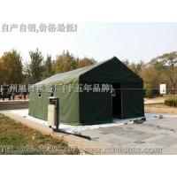 施工帐篷,消防帐篷,耐用的全镀锌管材
