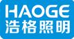 江苏浩格节能科技有限公司